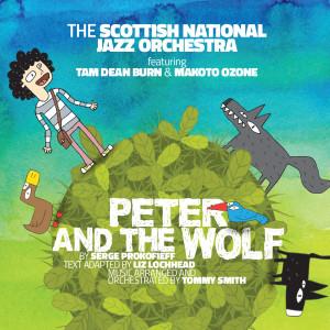 Peter & Wolf