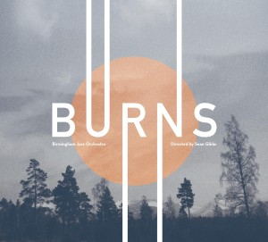Burns_Cover_AW_1-page-001